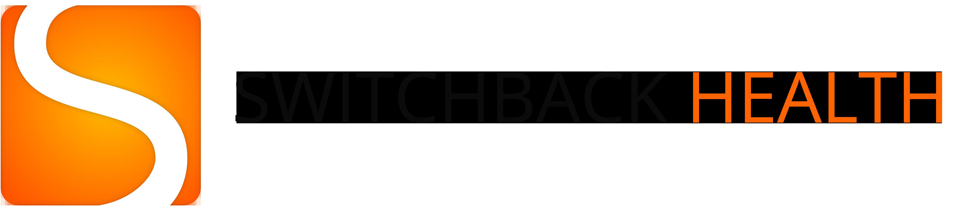 SwitchBack Health App
